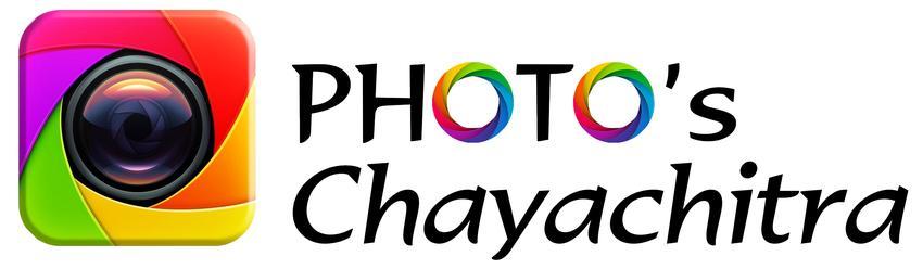 Photos Chayachitra | Bangalore | Photographer
