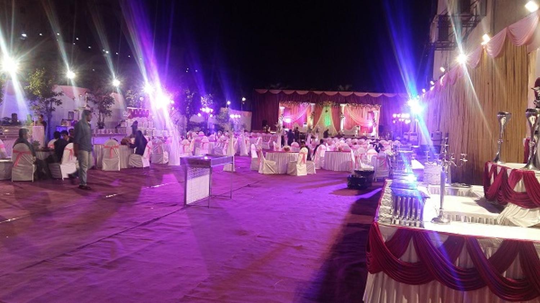 Banquet Halls In West Palm Beach Area