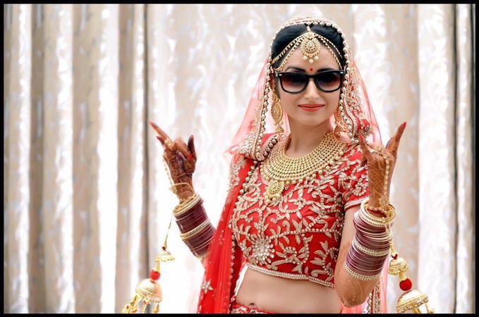 Subodh Bajpai Photography | Lucknow | Photographer