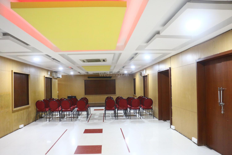 Hotel Halcyon Suites Madhapur Hyderabad Banquet Hall Wedding Hotel Weddingz In