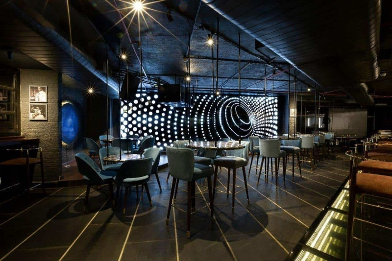 Best Places to Throw a Party in Baner, Pune, a Must-know for All the Party Animals