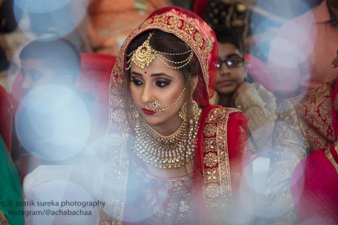 Pratik Sureka Photography | Mumbai | Photographer