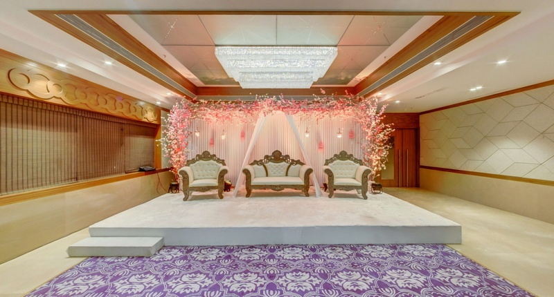 Party Halls Near Me That Will Make Your Special Days Shine Brighter