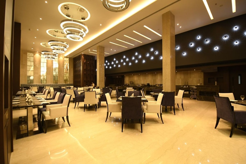 Best Wedding Reception Halls in Guwahati for Hosting an Offbeat Celebration