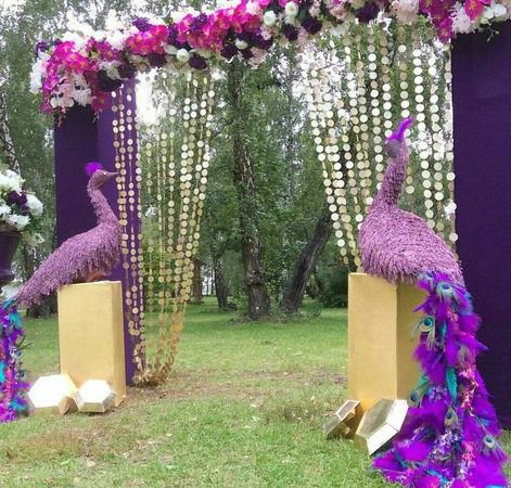 Daydream Entertainment Pvt. Ltd. | Kolkata | Wedding Planners