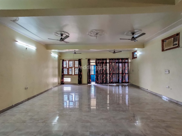 Mangalam Guest House Faizabad road Lucknow - Banquet Hall