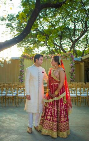 The Knotty Story | Mumbai | Photographer