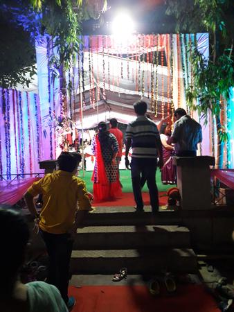 Shubhweddingplace | Delhi | Wedding Planners