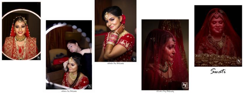 Krishna Punj Photography   Delhi   Photographer