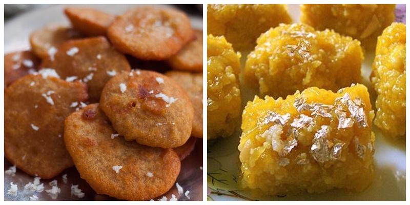 6 Amazing Regional Indian Wedding Dishes
