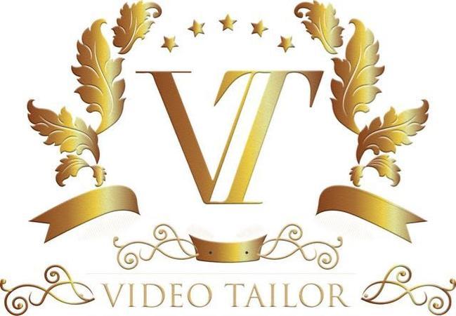 Video Tailor | Delhi | Photographer
