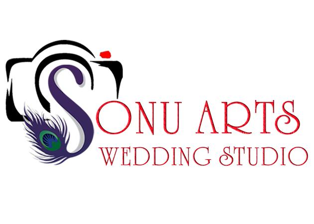 Sonu Arts Wedding Studio | Mumbai | Photographer