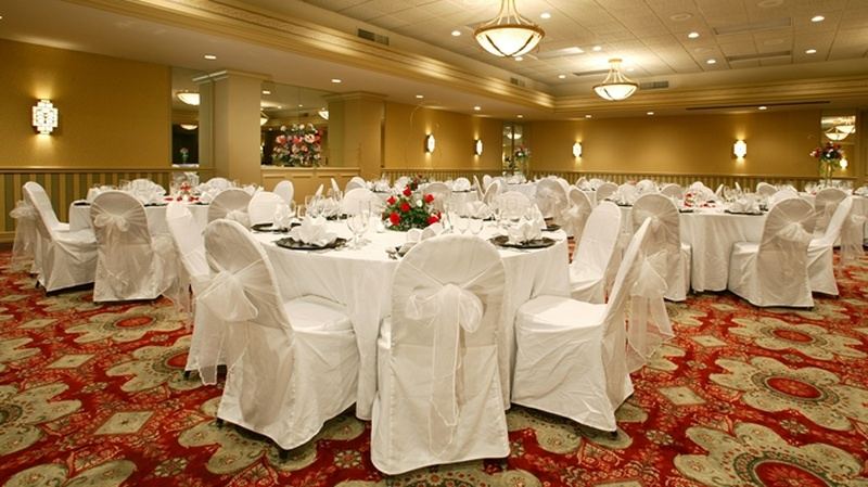 7 Best Banquet Halls In Kolkata For A Wedding On A Budget Blog