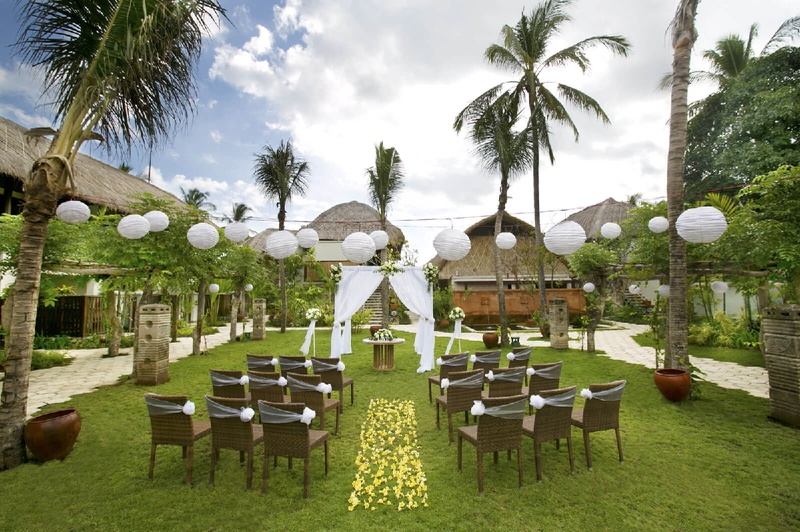 5 Resplendent Resorts in Siliguri for Marriage Celebrations
