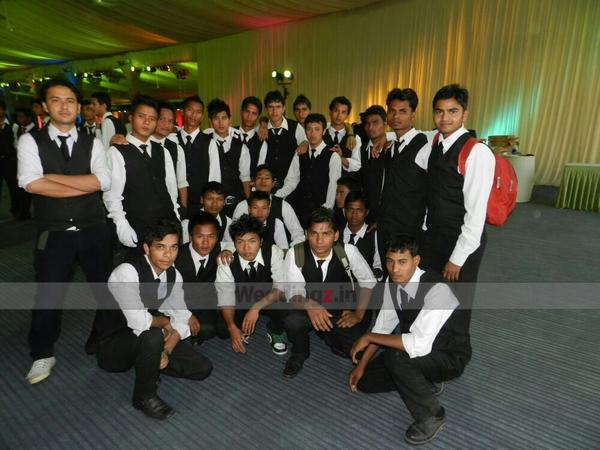 R S Caterers | Jaipur | Caterers