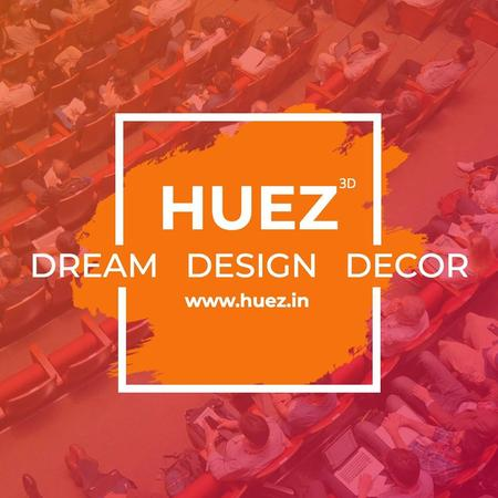 Huez Entertainment | Delhi | Wedding Planners