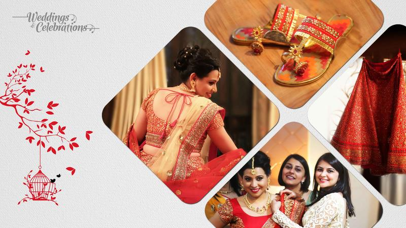 The Livewire Experience | Pune | Wedding Planners