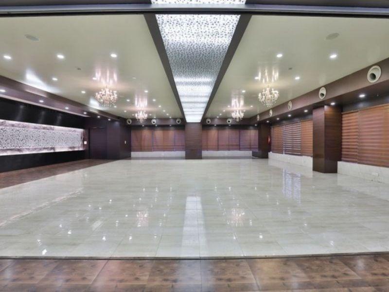 Marigold Banquet Hall, Vesu, Surat