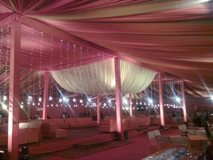 Aranya Banquet and Farms, Vasant Kunj