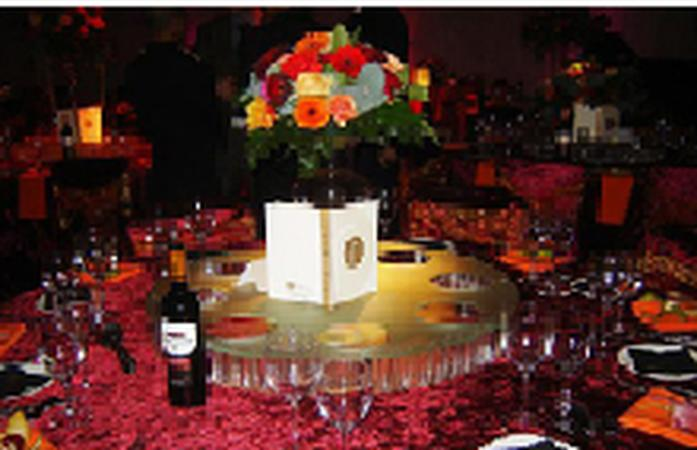 Awesome Wedding Caterers | Delhi | Caterers