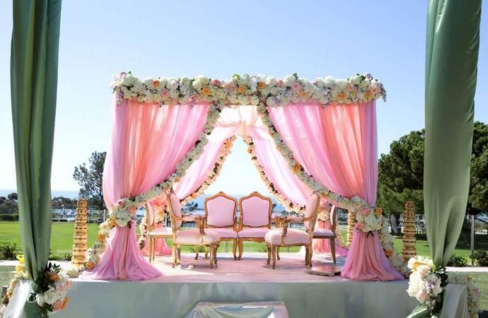 PVR Events Decor | Hyderabad | Decorators