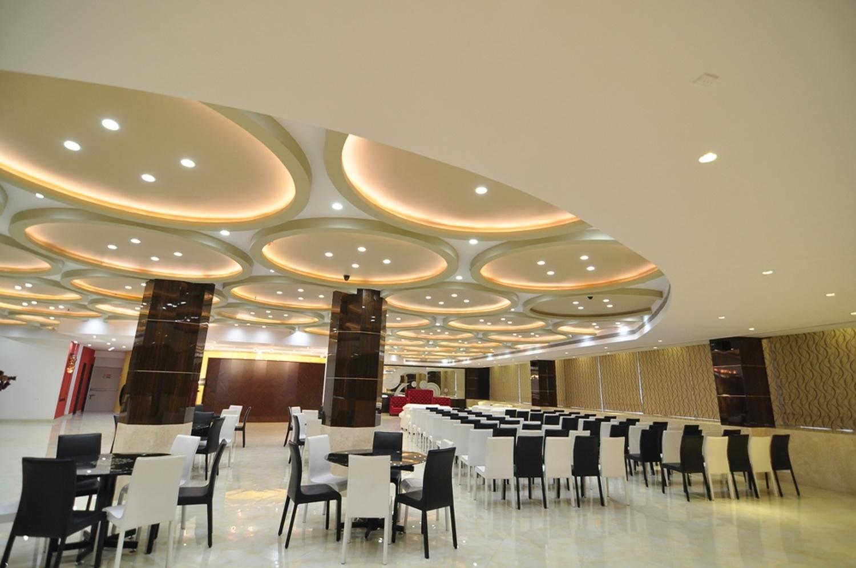 Sanskruti Banquets Malabar Hill Mumbai Banquet Hall