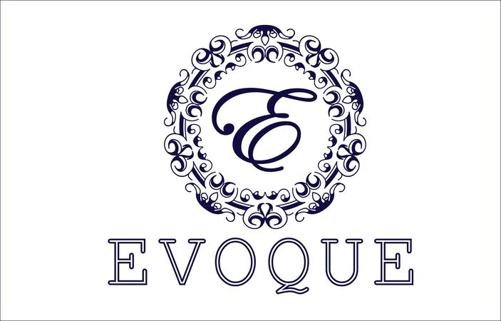Evoque Weddings & Entertainment | Ahmedabad | Wedding Planners