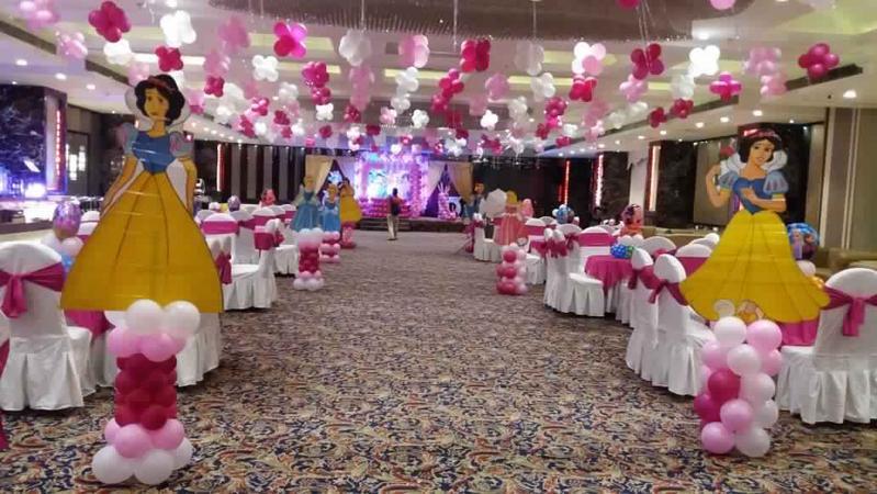 Wedzkart  | Delhi | Wedding Planners
