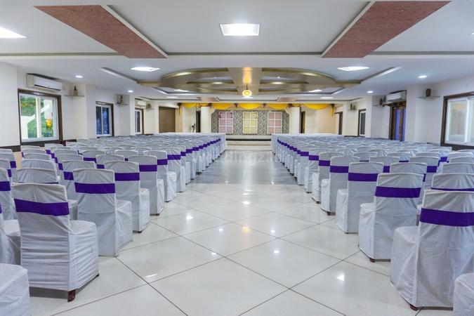 a photo of Utsav Function Hall