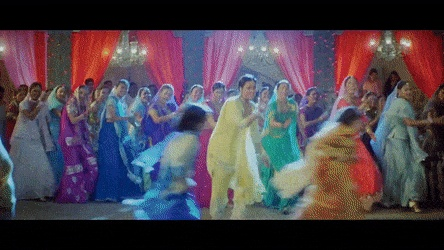 old hindi songs 90s romantic mp3 download