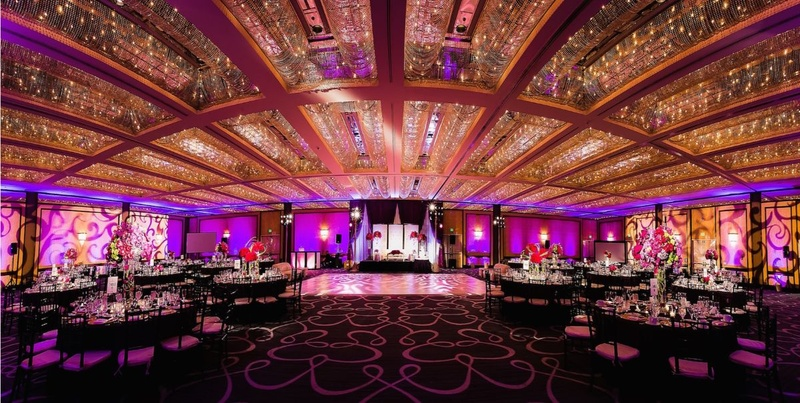 Large Wedding Venues in Egmore, Chennai to Host a Special Wedding Ceremony