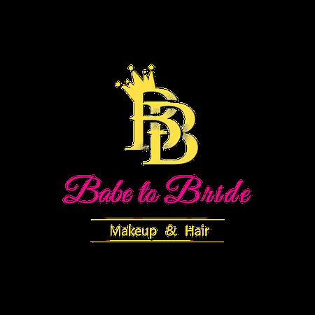 Babe to Bride | Delhi | Makeup Artists