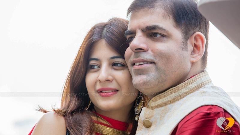 Fairmont OK Hindu Single Men