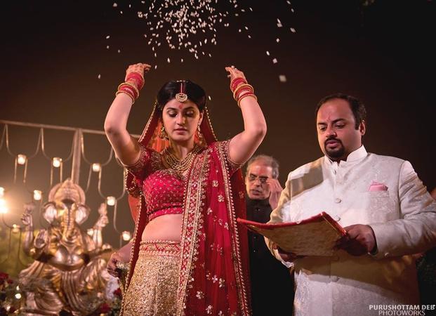 Purushottam Deb Photography | Delhi | Photographer