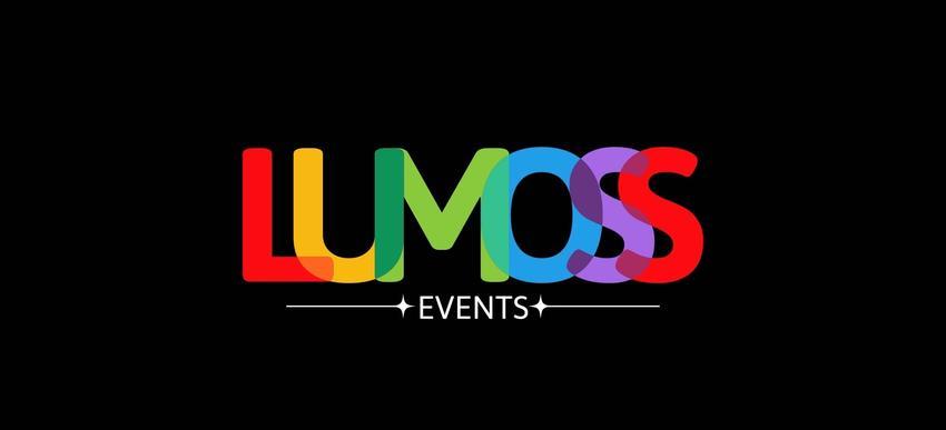 Lumos Events | Mumbai | Wedding Planners