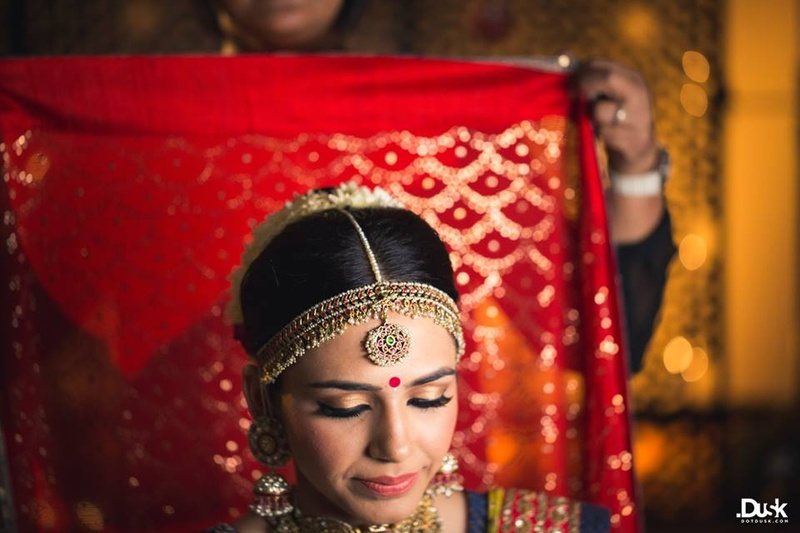 Sanity Check: Things You Should Never Do Before Your Wedding Day