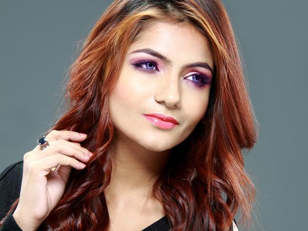 Anurag & Simmi Celebrity Make-Up Artist | Mumbai | Makeup Artists