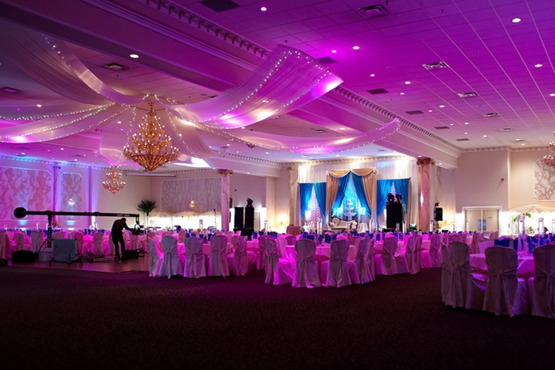 Best Wedding Venues in GT Karnal Road, Delhi – Take Your Pick!