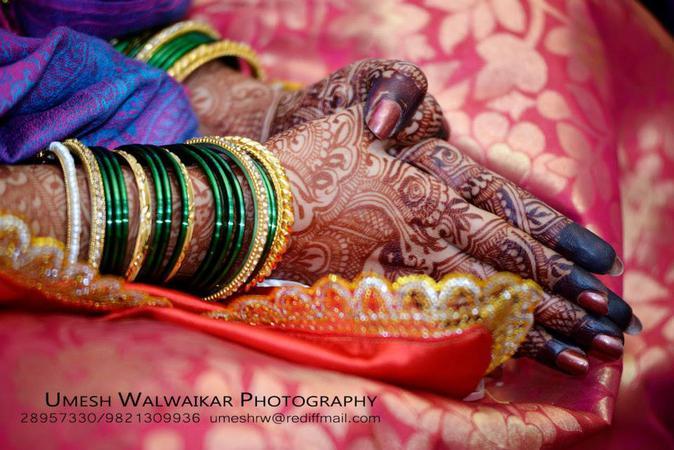 Umesh Walwaikar Photography | Mumbai | Photographer