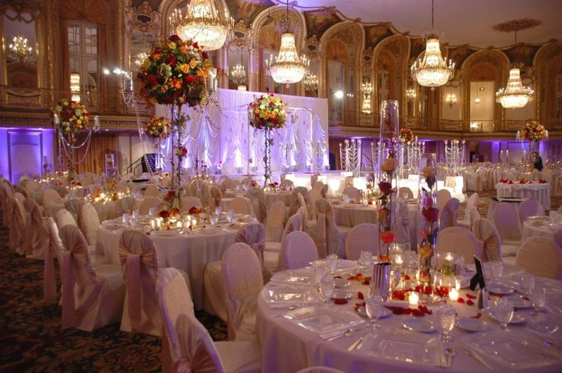 Popular Party Halls in Powai for Your Incredibly Happening Bashes