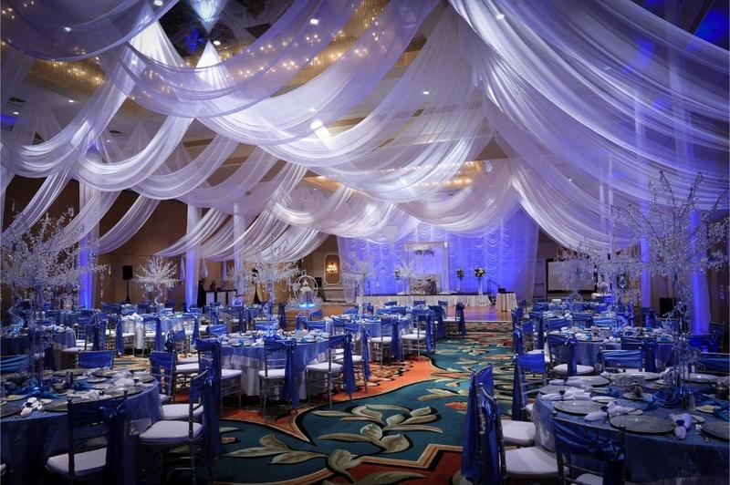 Best Wedding Reception Halls in Gandhinagar for A Royal Celebration
