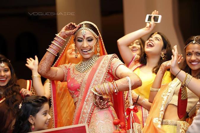 Vogueshaire | Delhi | Photographer