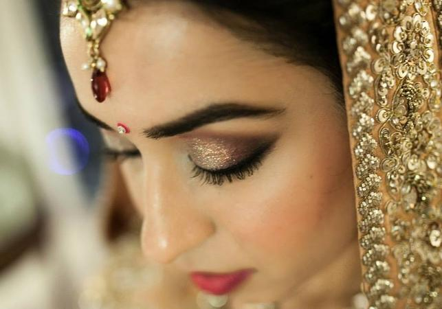 Makeup By Simran | Delhi | Makeup Artists