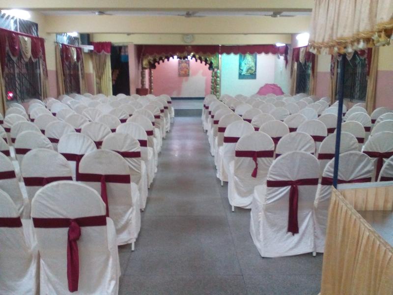 Chandragiri Palace VijayaNagar Photos | Chandragiri Palace Pictures | Weddingz.in