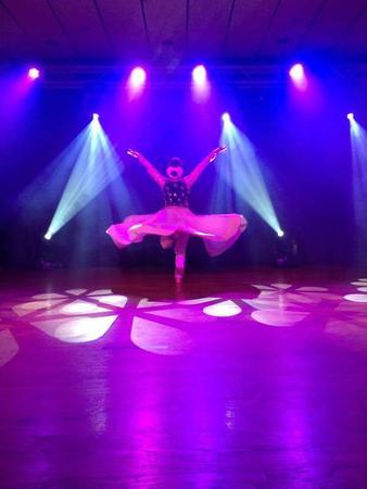 Gunjan Sharma Choreography | Delhi | Dance