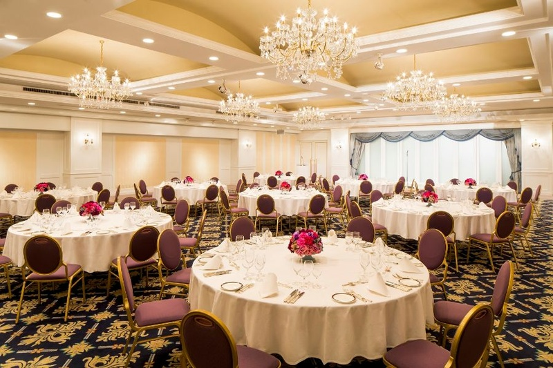Small Wedding Venues in Kandivali, Mumbai to Celebrate the Wedding of your Life