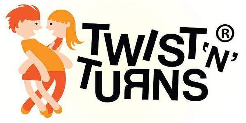 Twist n Turns | Kolkata | Dance
