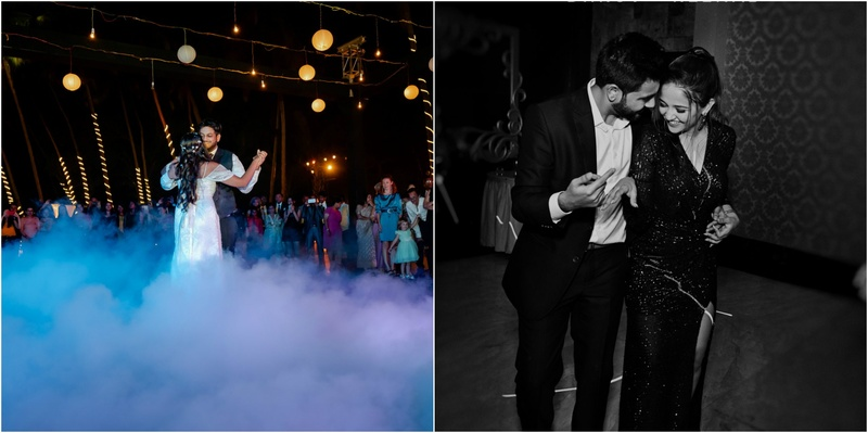 6 Must-Have Performances at Your Wedding