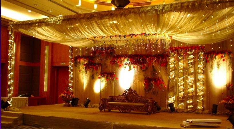 Evergreen Wedding & Events | Delhi | Wedding Planners