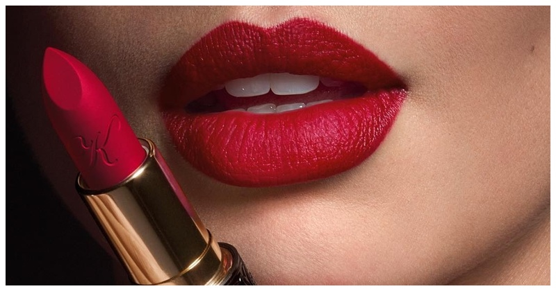 5 Long Lasting Lipsticks for Your D-Day